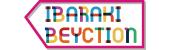 IBARAKI Beyction!